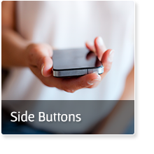 Side Buttons